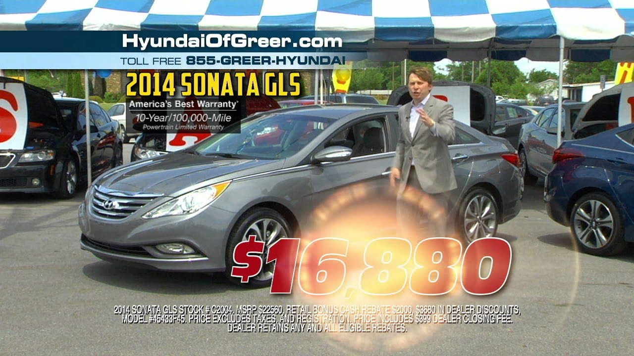 fe in online auctions carfinder copart sale en santa acbf lot hyundai of auto silver title sc cert greer on salvage s