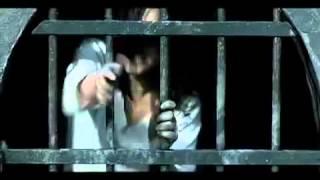 Them - Spiel oder stirb (2006) - Trailer Englisch
