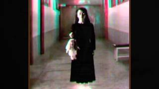 Клип на песню Фантомы