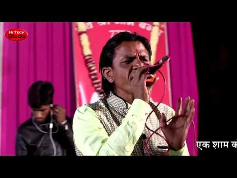 लाल लंगोटो बाला हाथ में घोटो : Lal Langoto Bala Hath Me Gotho Superhit Balaji Bhajan By Gopal Jalori