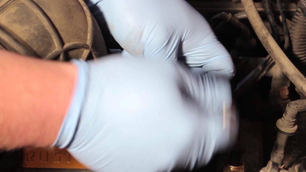 medium resolution of jeep cherokee throttle position sensor replacement