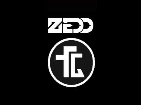 ZEDD - BEST SONGS