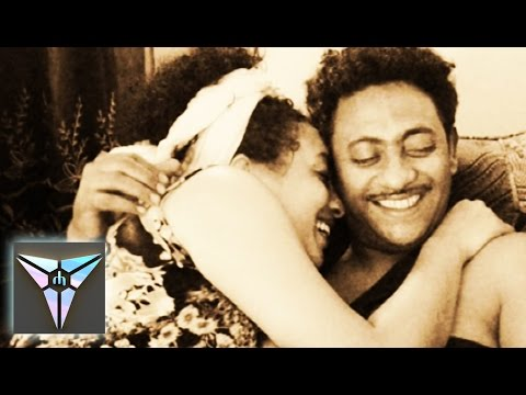 Tesfay Mengesha - Welelay (Official Video) | New Eritrean Music 2016