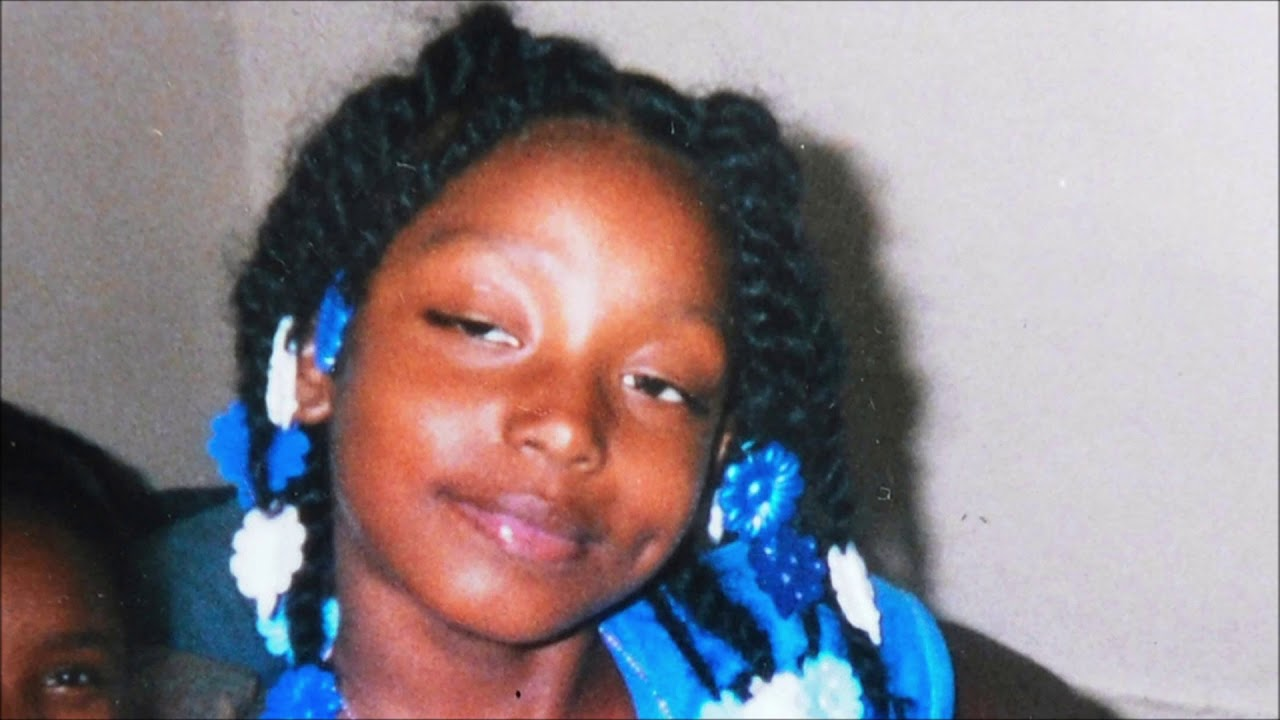Detroit To Pay $8 Million To Family Of 7 Year Old Girl Who Was Killed During Police Raid