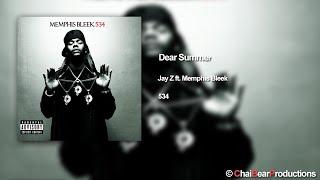 Play Dear Summer