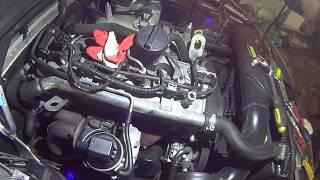 видео Грейт Вол Ховер Турб( Great Wall H3 Turbo ) преимущества и недостатки, отзывы