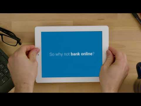 Is Online Banking Safe | BMO Bank of Montreal