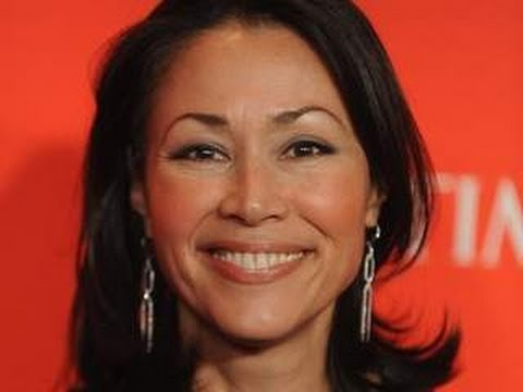 Ann Curry Offered $10M To Leave 'Today'?