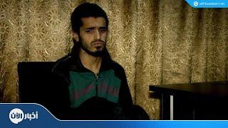 أخبار حصرية   ضابط في جيش الأسد يتحول إلى أمير في تنظيم داعش