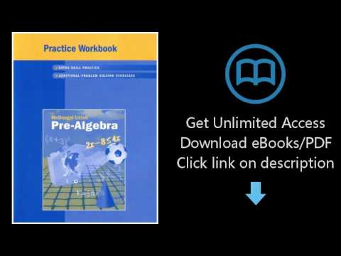 Financial algebra textbook pdf dolapgnetband financial algebra textbook pdf fandeluxe Gallery