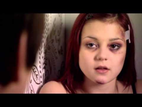 Skins - Saison 3 - Episode 9 (VF)