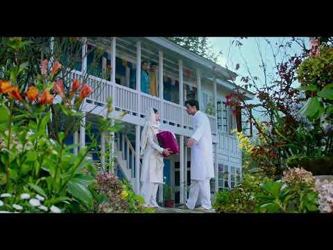 Tere Bina O Sajana Dil Mera Tadpe#heart Touching Song