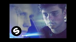 Repeat youtube video Martin Garrix & Jay Hardway - Wizard (Official Music Video) [OUT NOW]