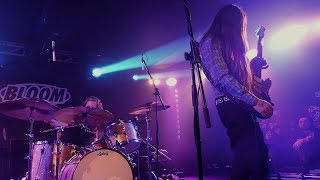 Earth live@ Bloom, Mezzago (MB), 2019 [Full Set]