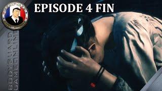 Resident Evil Revelations 2 [Saison 1] Let's Play Épisode 4/4 - [FR] 1080P - Pc Ultra
