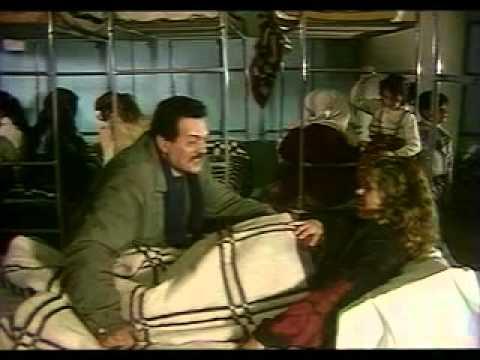 الفجر الحزين - فيلم روائي