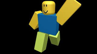 Roblox-Noobs first day of work!. roblox funny moment's