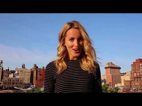 Reporter braves Hurricane Irma winds, Nadals wins U.S. Open and Trump commemorates 9/11