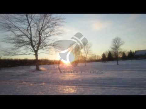 Here comes the sun (Electro-Song) Copyleft