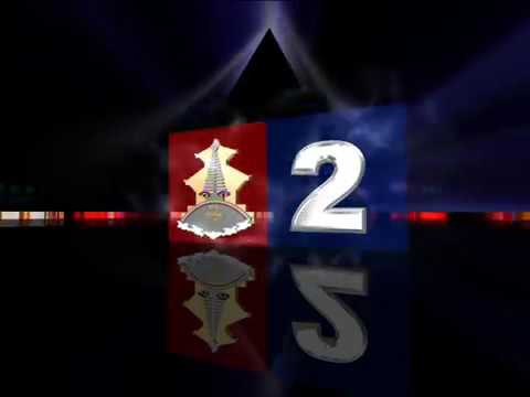 Ramesh Maharjan, Nepal Television Graphics (LOGO PROGRAM ID Making by Ramesh Maharjan)_48