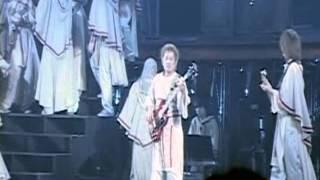 SHIROH DVD→   http://amzn.to/Q5iRRC   SHIROH DVDおまけ映像から ・東...