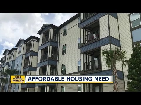 how-to-better-your-chances-of-getting-into-affordable-housing