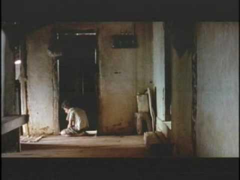Mutum- Trailer