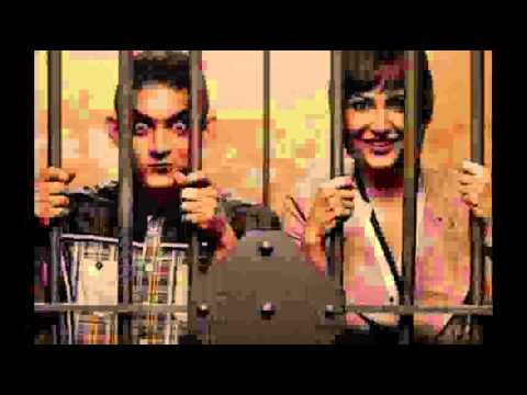 chaar kadam lyrics - PK movie full song mp3