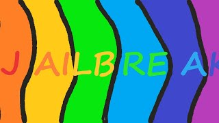 Friends Roblox Jailbreak Vip Server — ZwiftItaly