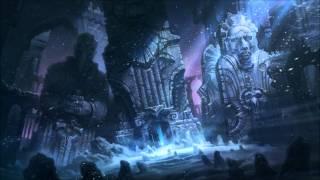 [Glitch Hop] MDK - Frostbite (daPlaque Remix)