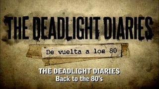 Deadlight - Developer Diary: Part #1 (Español + English subtitles) XBLA | 2012 | HD