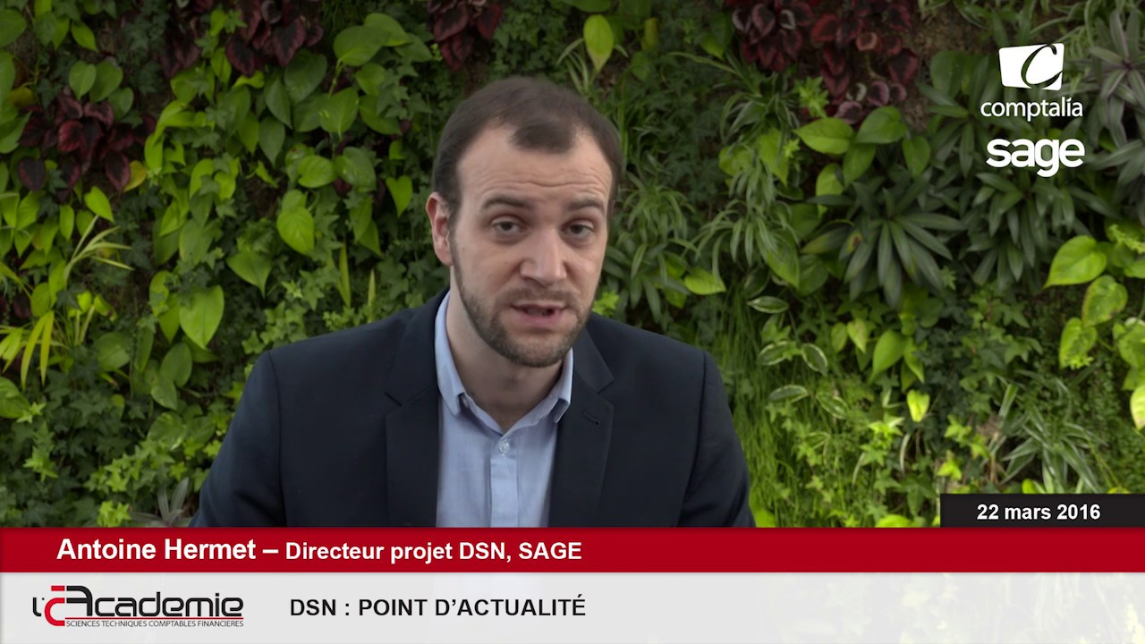 Les Entretiens de l'Académie : Antoine Hermet
