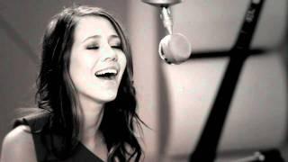 Kerrie Roberts – Keep Breathing