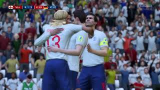ICON MIROSLAV KLOSE! - ROAD TO WORLD CUP #18 - FIFA 18 World Cup Mode