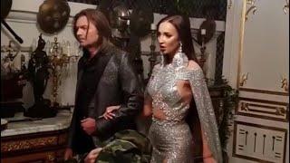 Эксклюзив новый клип Ольги Бузовой съемки, Витя Ака, Дмитрий Маликов песня дом2