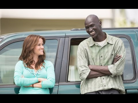 The Good Lie:  with Arnold Oceng and Ger Duany
