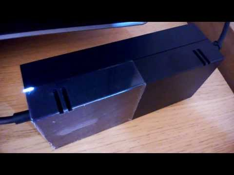 how to clean xbox one