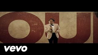 Ben L'oncle Soul - Soulman (english... @ www.OfficialVideos.Net