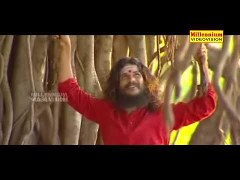 വേൽമുരുകാ-വേൽമുരുകാ-അയ്യപ്പസോദരനെ- -ayyappa-devotional-songs- -malayalam-video-song