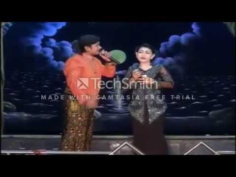 Nonton Film - Lagu Sandiwara - Dwi Warna Terbaru
