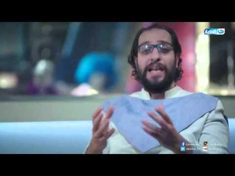 فيديو كلمات مشهورة للأمهات المصريات | البلاتوه