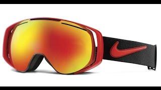 62ec8a970c Nike Khyber Goggles w Spherical Lens + Bonus Lens Included!