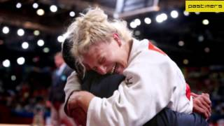 Best Olympic Moments in London 2012 Day - 5