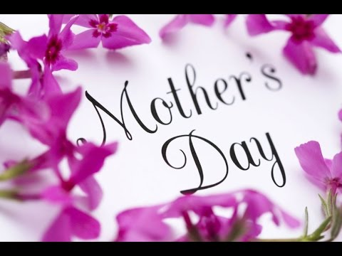 Jeunesse Mother's Day- anagenisis - team phoenix