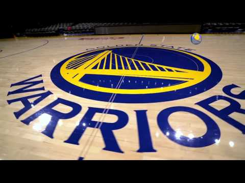 Warriors Ground: Beyond Basketball