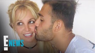 Britney Spears Deactivates Her Instagram Account | E! News