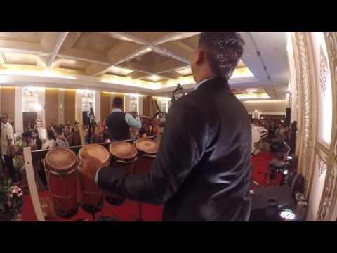 Lagu Batak Alusi Au Live Penyanyi Legend Victor Hutabarat feat Hamonangan Butarbutar