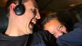 the-funniest-most-awkward-thing-happen-on-the-plane