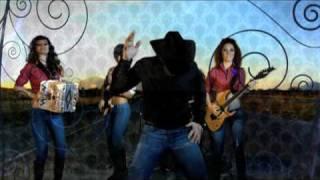 Video JAVIER ESTRELLA - Tú (Videoclip oficial) download MP3, 3GP, MP4, WEBM, AVI, FLV Juli 2018