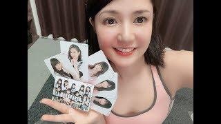 チャンネル登録よろしくね♥ https://www.youtube.com/channel/UCMkPH7XH...